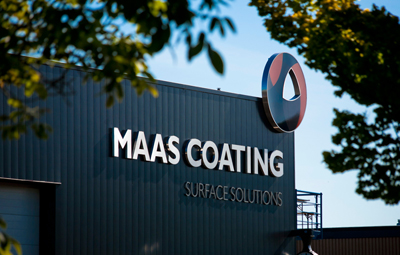Maas Coating