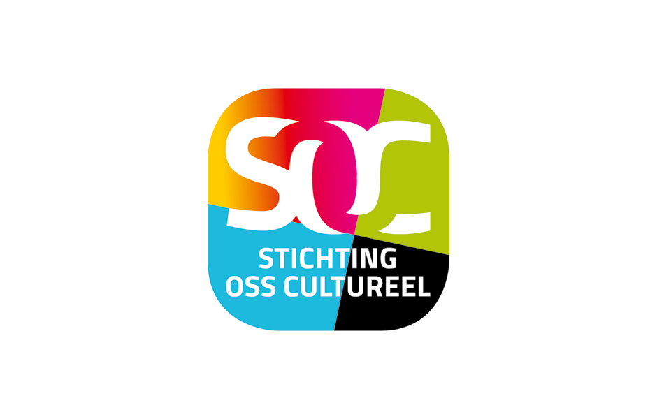 Stichting Oss cultureel